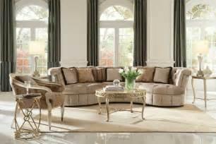 Schnadig Sofa Interior Impressive Exotic Sunroom Furniture Design