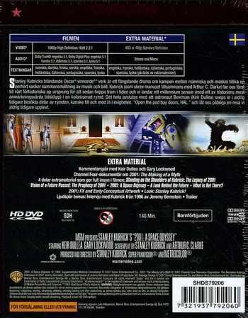 se filmer 2001 a space odyssey gratis 2001 a space odyssey special edition hd dvd dvd