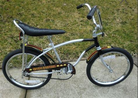 boys banana seat bike huffy banana seat bike childhood memories
