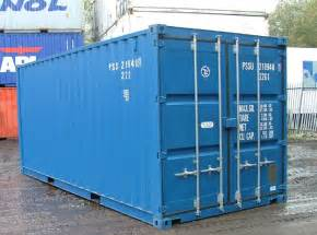 Shipping Container shipping container jpg