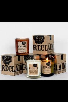 1820 house candles packaging on pinterest 35 pins