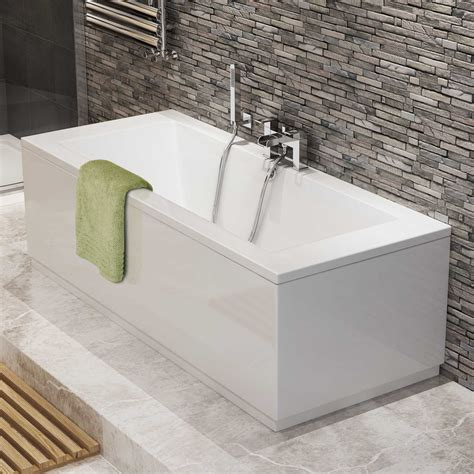Square Bathtub by 404 Page Not Found