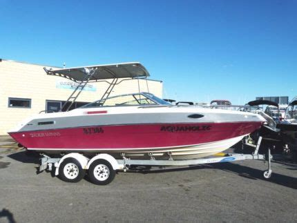 mustang boats for sale perth 57 best used boats for sale perth images on pinterest
