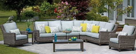 patio furniture northern virginia boston patio furniture chicpeastudio