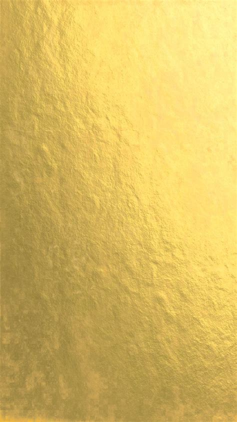 gold wallpaper on pinterest gold foil iphone phone wallpaper background lockscreen d