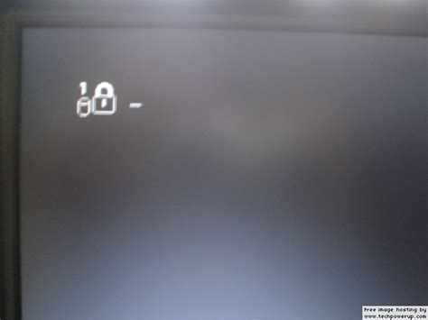 reset bios thinkpad i have a lenovo t42 thinkpad laptop there seems to be a