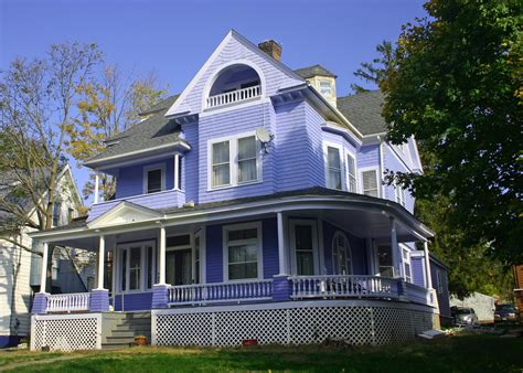 victorian style home naples and hartford in season victorians