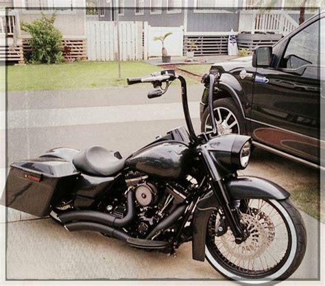 Motorrad Chopper Sportlich by 2623 Besten Custom Motorcycles Bilder Auf
