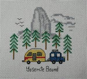 cross stitch mt rushmore cross stitch stories from my day a little