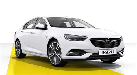opel insignia 2017 white opel insignia grand sport 2018 couleurs colors