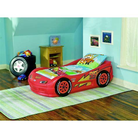 regalo cama cama para ni 241 os cars regalos originales regalos originales