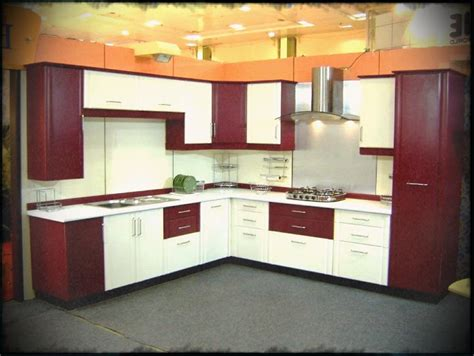 interior decoration in kitchen indian kitchen decorating ideas and interior design house