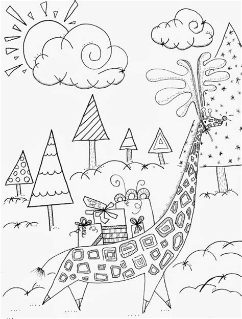family portrait coloring page 15 best hellocoloring images on pinterest