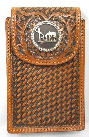 17 best images about western iphone cases on country browning deer and 17 best images about western cell phone cases on mossy oak smartphone and barbed wire