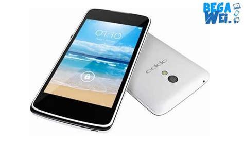 Hp Oppo Oppo harga oppo 3 dan spesifikasi begawei