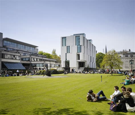 College Dublin Mba Program by Faculty Of Arts Humanities And Social Sciences