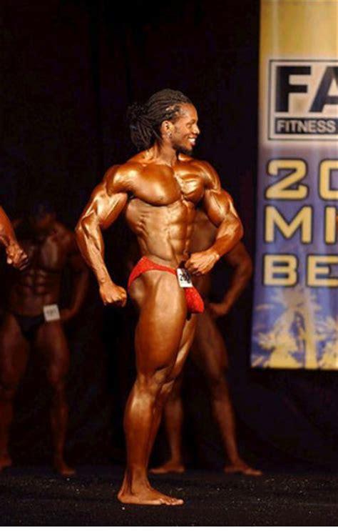 Ulisses Genetics Bodybuilding Com Forums