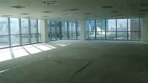 Office Rental Space Office Space For Sale Lease Robert G Sarmiento
