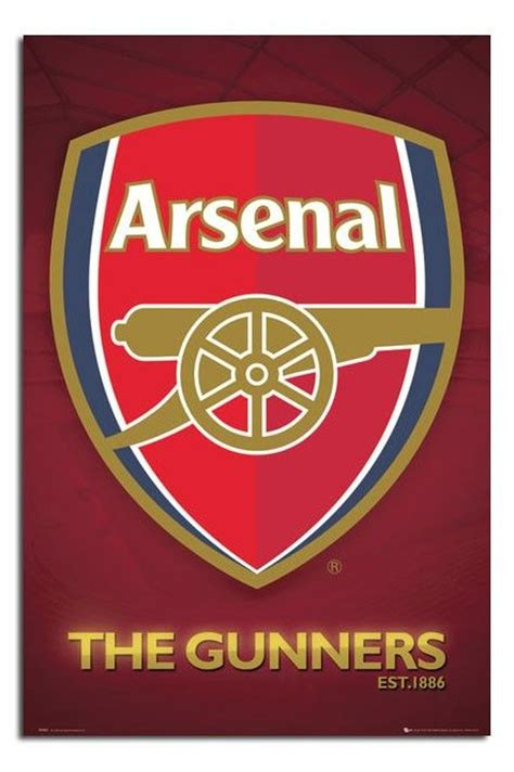 Decal 21 Arsenal 3 72 best images about arsenal on football