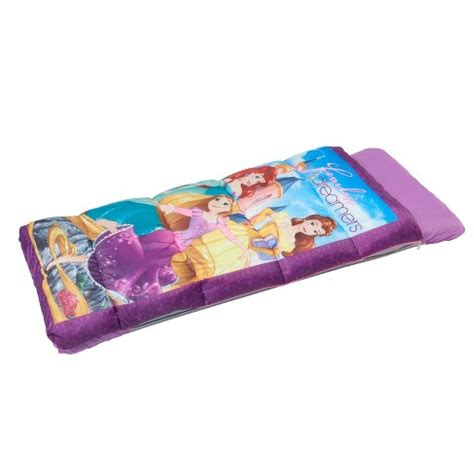 disney princess ez air mattress target