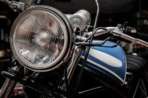Motorrad Wernigerode by Motorrad Special Hkk Hotel Wernigerode Urlaub