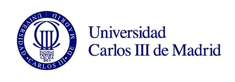 integrated circuit support san carlos instructors ocw uc3m