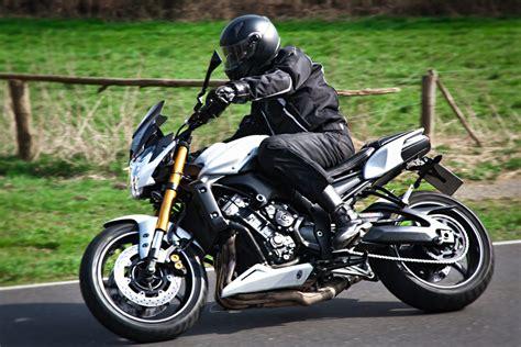 Motorrad Versicherungs Vergleich by Motorradversicherung Vergleich G 252 Nstige Versicherung F 252 Rs
