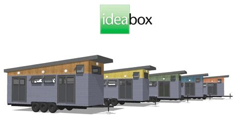 Ikea Tiny House For Sale | jetson green ideabox