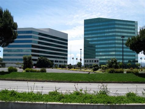 Tesla Corporate Headquarters Tesla Corporate Headquarters Tesla Image