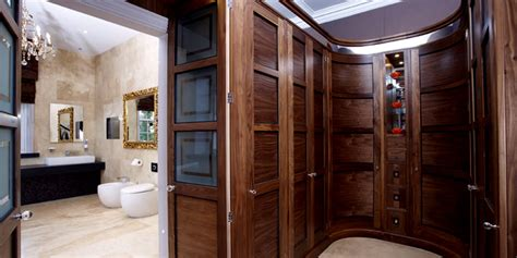 hotel bath in bedroom hotel style bedroom and bathroom interior design ideas concept design