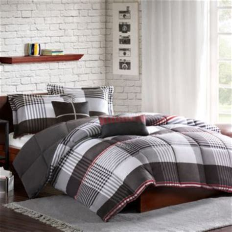 room bedding xl s room buy cozy soft 194 174 4 reversible xl comforter set in multi from
