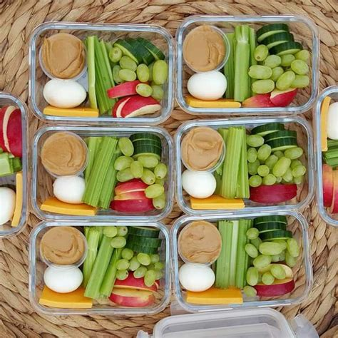 Detox School Lunches by 25 Best Ideas About Boiled Egg Diet On Egg