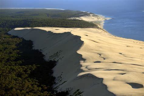 hotel dune du pilat 619 la dune du pilat gironde les 15 plus beaux coins du