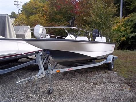 craigslist of maine used boats 15 foot boats for sale in me boat listings
