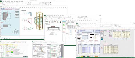 Sheet Pile Design Spreadsheet by Sheet Pile Design Spreadsheet And Equipment Maintenance