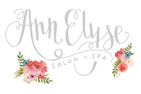 Wedding Hair And Makeup Oklahoma City by Oklahoma Wedding Hair And Makeup