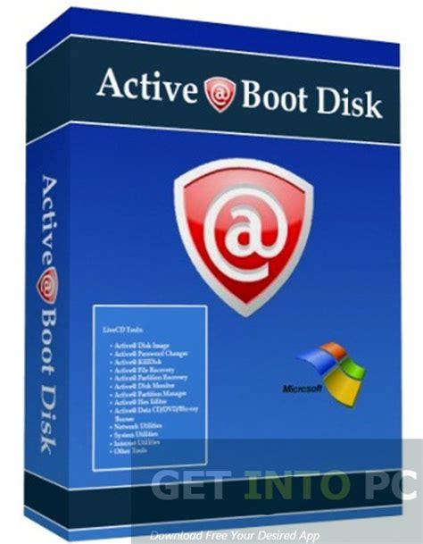 reset vista password boot disk blog archives shielddedal