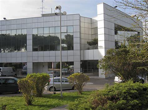 sede protezione civile roma sedi dipartimento protezione civile