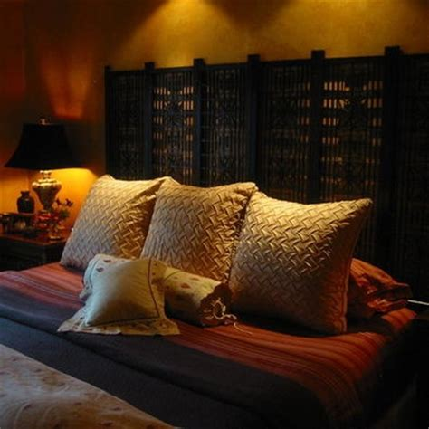 exotic headboards 1000 images about vintage and exotic headboards on