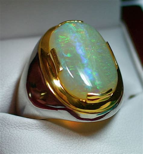 white opal crystal 1000 images about amazing mens jewelry on pinterest