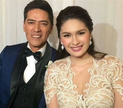 Vic sotto and pauleen luna marriage equality