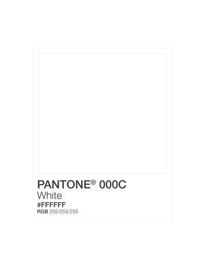 250 shades of white paint and the pantone colors of the pantone white prints pinterest aesthetics loafers