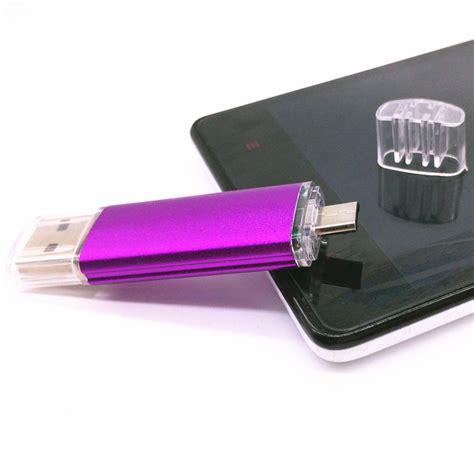 Memory External 8gb memory cell pen drive 32gb smart phone usb flash drive pendrive 8gb 4gb otg external storage