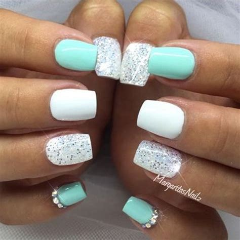 The Best Nail Designs by 25 Best Ideas About Best Nail On China