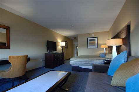 can you get a hotel room at 18 photo tour of excalibur las vegas