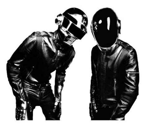 daft punk aerodynamic aerodynamic daft punk music people pinterest