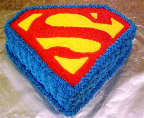 superman template for cake superman cakes designs ideas design superman cakes photos