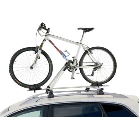 porta bici da tetto portabici da tetto green valley adventure 634 portabici