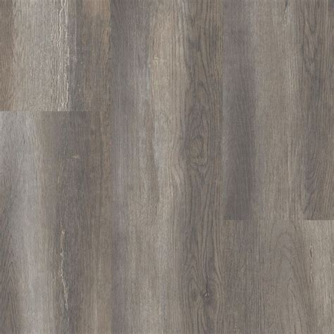 supreme click dyna core laminent sale 79 best images about gray flooring trends on