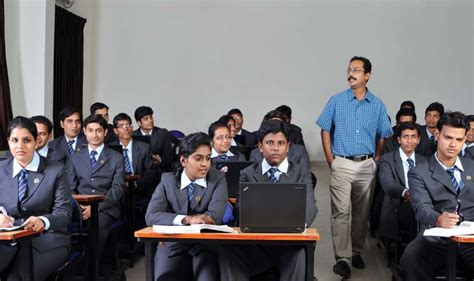 Itm Executive Mba Fees by Fees Structure And Courses Of Institute For Technology And